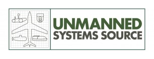 Unmanned Systems Source
