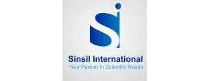 Sinsil International