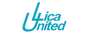 LICA United Technology Ltd.
