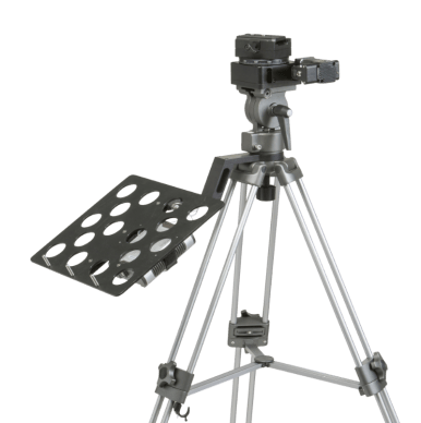 Resonon Outdoor Hyperspectral Imaging System